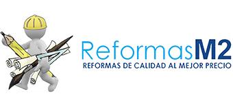 ReformasM2