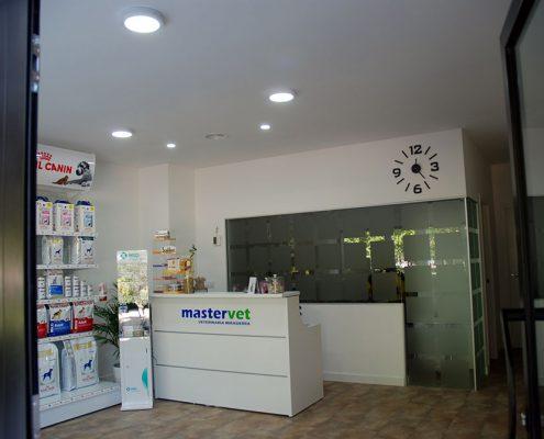local-clinica-veterinaria-nuria-57