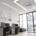 Imagen oficina arquitectura y reforma M2